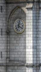 Lourdes- Il Santuario (18)