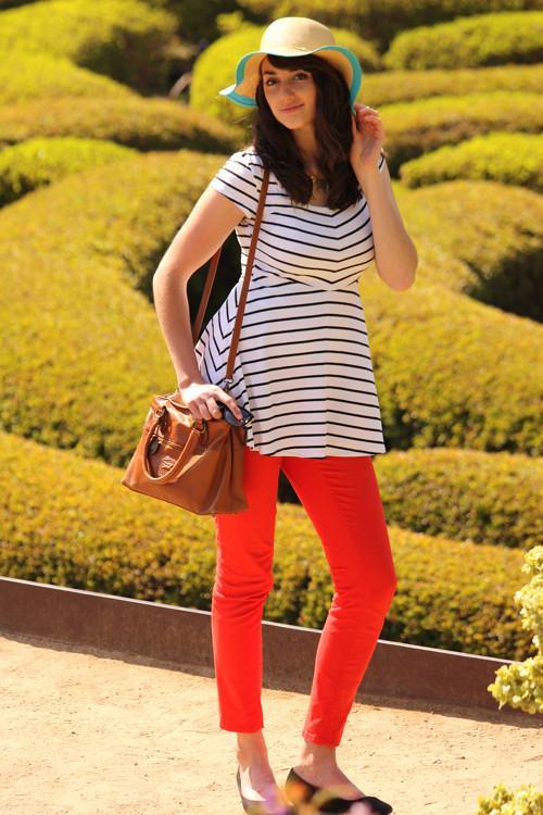 Getty Stripes4