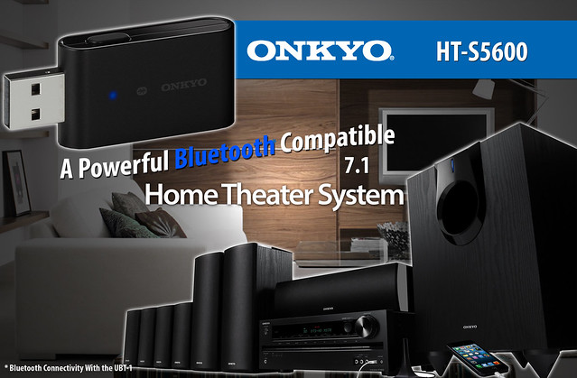 onkyo hookup assistance With sound blaster z's hooking up the soundblaster z to my onkyo amp and b&w speakers produced a deep for questions related to technical assistance.