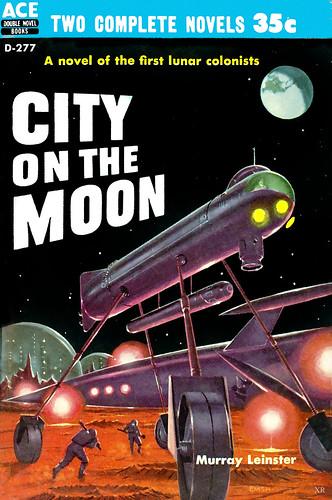 1957 ... lunar urban!
