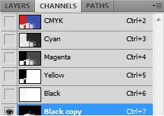 channels-black-01