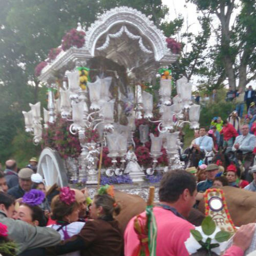 rocio13_Quema