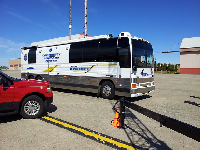 MiddlesexCounty Mobilecommand 051713