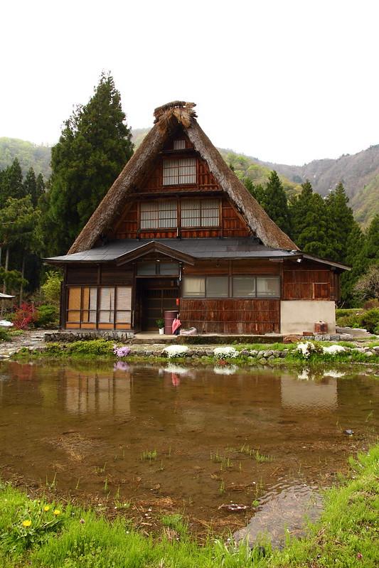 IMG_7818_2013 Nagano Trip