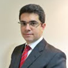 Francisco Niclos Negrao, '00, MA '01 Brandeis IBS Alumni