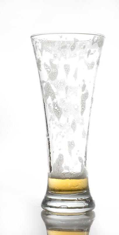 empty-beer-glass
