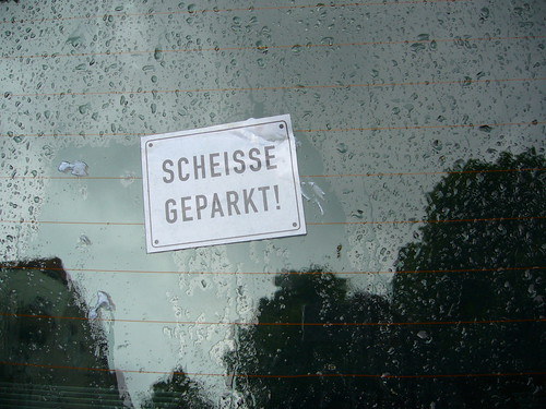 scheisse_geparkt