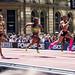 Small photo of CityGames Manchester - Allyson Felix - Women's 150m