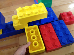 toy block, play, toy,