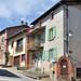 Souzy (Rhône) ©Cletus Awreetus