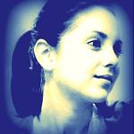 Andréana Lefton