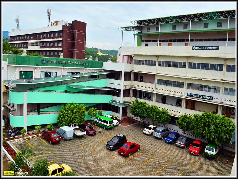 Cebu City & Province 8997645801_b78774ea47_c
