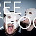 mask bite YouTube header