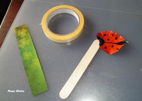 gramellini materiale segnalibro