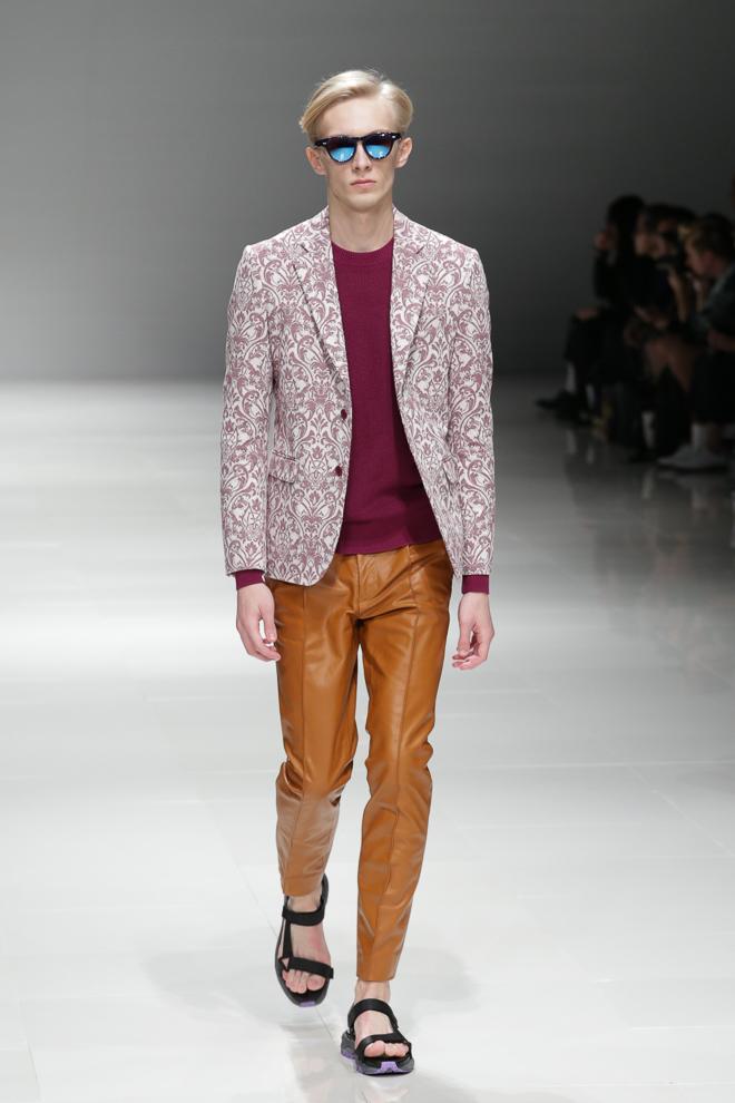 Carol Sapinski3024_SS15 Tokyo MR.GENTLEMAN(fashionsnap)