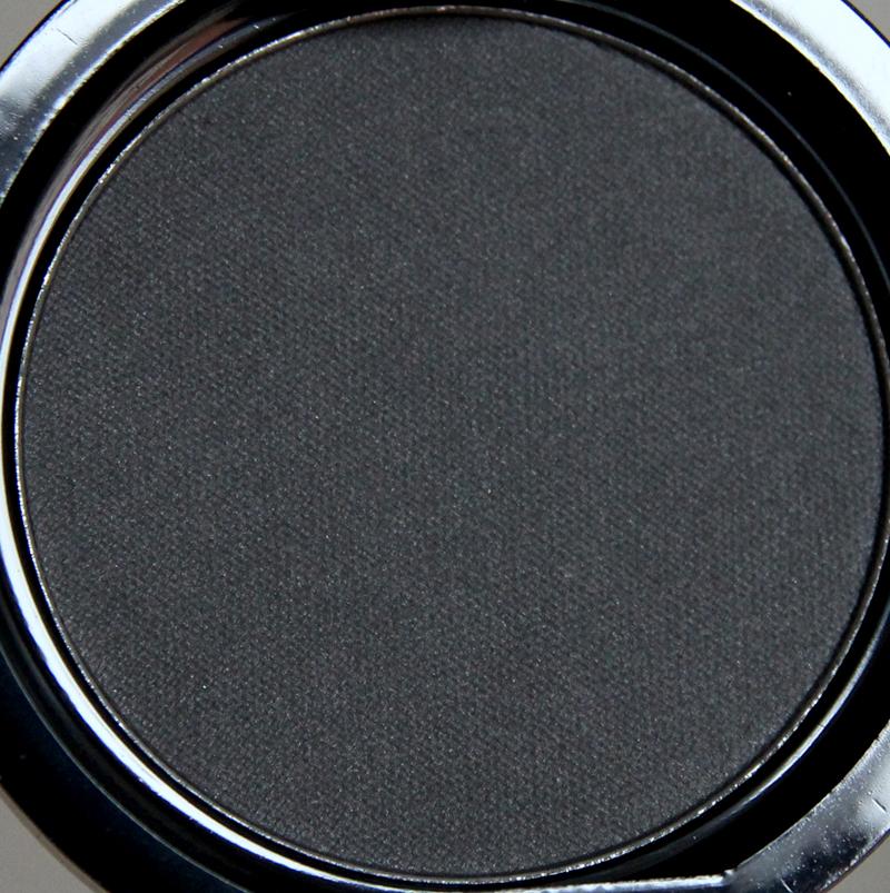 Claudia midnight black eyeshadow single1