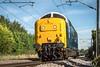 55007.Sutton on Trent
