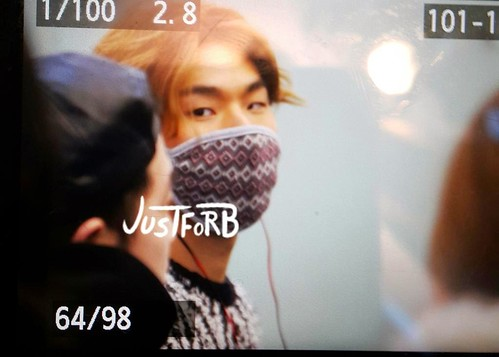 GDTOPDAE-Incheon-to-Fukuoka-20141205_13