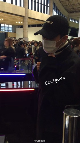 Big Bang - Gimpo Airport - 31dec2015 - Cccipure - 03