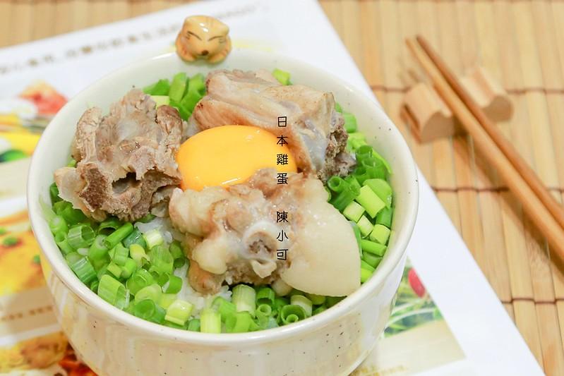 日本雞蛋來台灣日本雞蛋的價格?以及在哪買的到日本雞蛋? 日本雞蛋平均每顆售價約20元,在city super、家樂福和新光三越