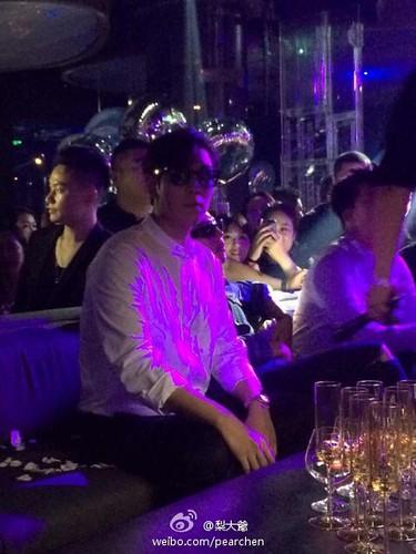 BIGBANG-Aftershowparty-Shanghai-LinxClub-20140830(1024)