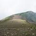 2320m Kavkaz by Insher
