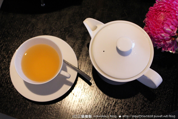 bellavita a3下午茶