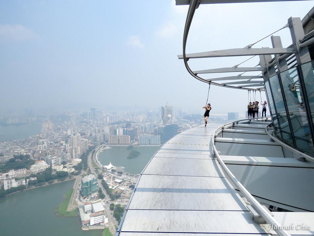 Macao Skywalk (12 of 58)