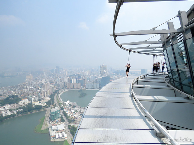 Macao Skywalk (12 of 58)