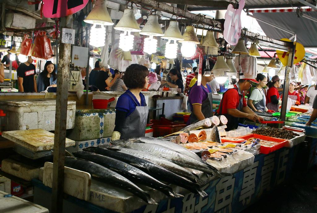 梓官觀光漁市場 (19)