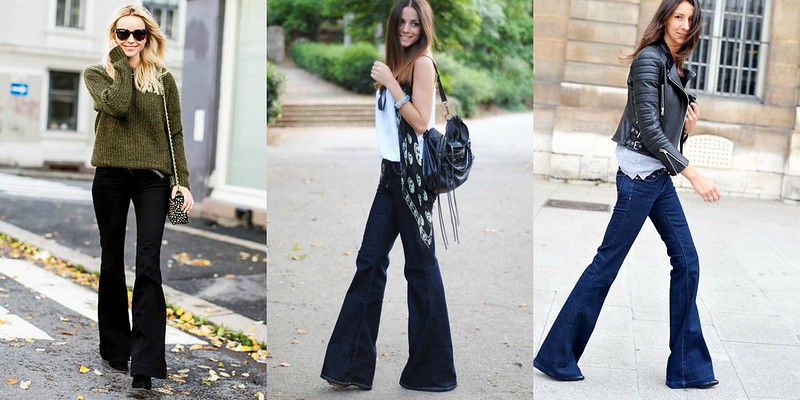 Pantaloni-a-Zampa-Collage