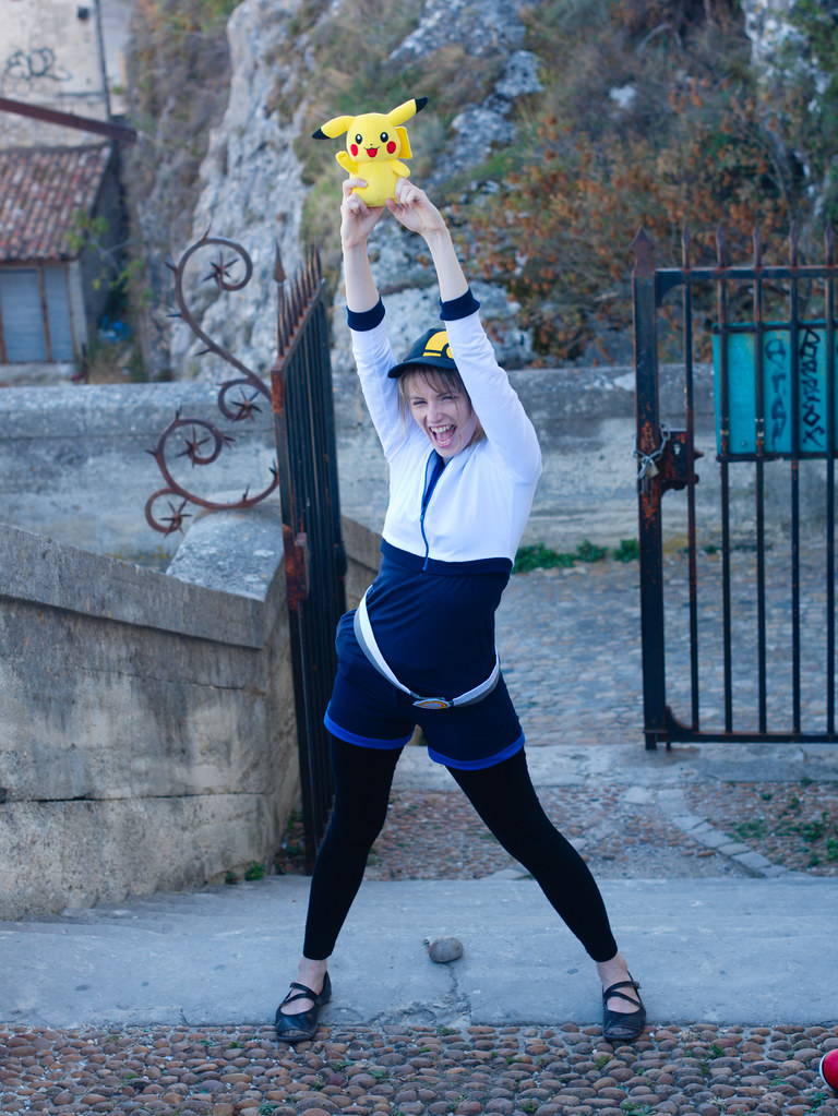 related image - Shooting Pokemon Go - Avignon -2016-09-27- P1570972