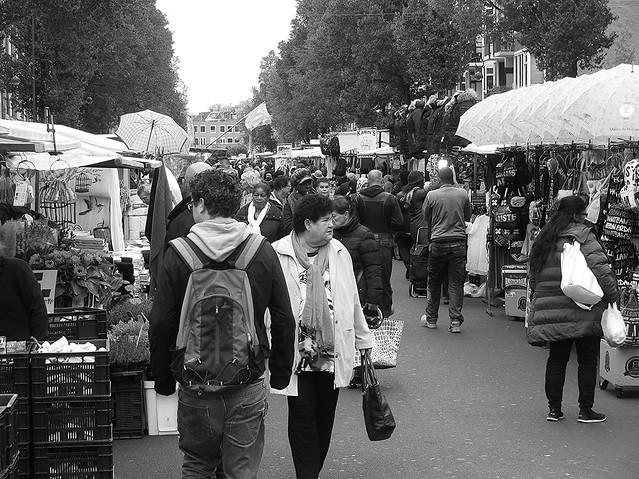 Dapperstraat