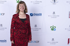 20161006_millionaire_chess_red_carpet_9442
