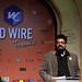 Gala de clausura 3D Wire 2016