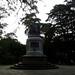 Parque y Monumento Nacional av. 1-3, c.15-19/ National Park and Monument, San José downtown 1st-3rd av., 15th-19th st.