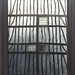 Wolfram Zimmer: Timbered wall - Fachwerkwand by ein_quadratmeter