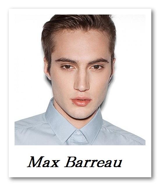 DONNA_Max Barreau0045_LACOSTE
