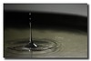 BRITUL posted a photo:	Water drop
