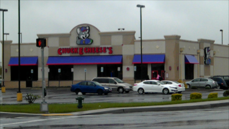Get the latest Chuck E Cheese's menu and prices. Use the store locator to find Chuck E Cheese's locations, phone numbers and business hours in Maryland.