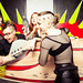2013 05 03 -Photobooth- by neubunker