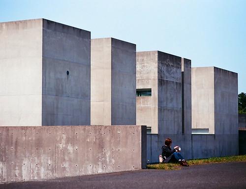 SHOJI UEDA MUSEUM_03