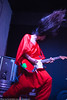 Bo Ningen Newcastle Think Tank 15 May 2013-16.jpg
