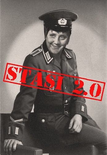 STASI 2.0 by WilliamBanzai7/Colonel Flick