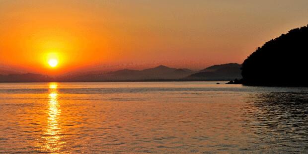 sunrise-gili-nanggu