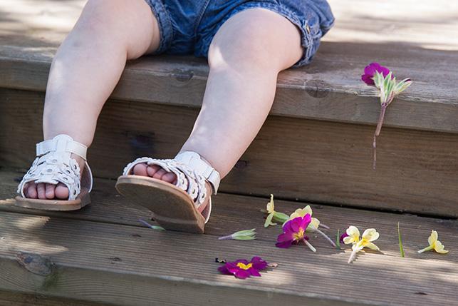 Eva_feet