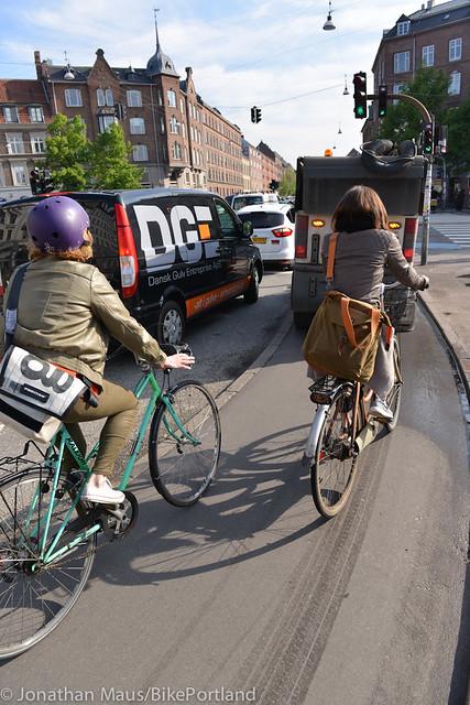 Copenhagen Day 2-21