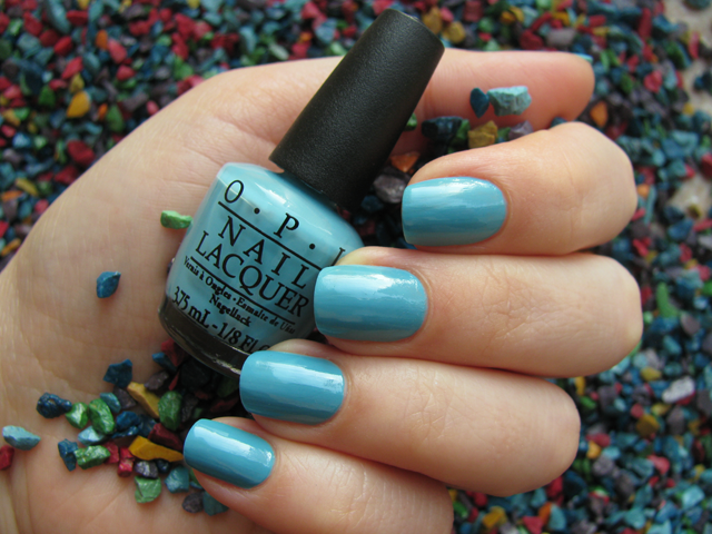 06-opi-cant-find-my-czechbook