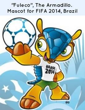 fifa-2014-mascot