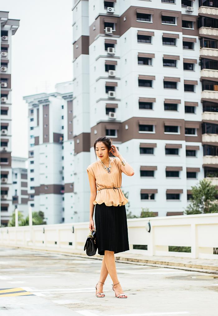 Nakedgloryvera rooftops-4